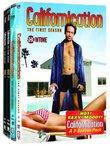 Californication: Three Season Pack