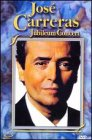 Jose Carreras: Jubileum Concert