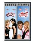 Grease (1978) / Grease 2 (1982)