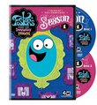 Foster's Home for Imaginary Friends - The Complete Season 1