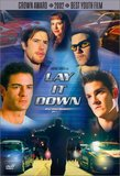 Lay It Down - DVD