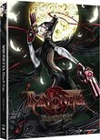 Bayonetta: Bloody Fate - Anime Movie (Blu-ray?DVD Combo)