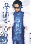 Prince- Rave un2 The Year 2000