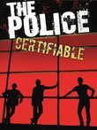 The Police: Certifiable - Live In Buenos Aires (2-DVD + 2-CD Set)