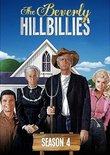 Beverly Hillbillies: Official Fourth Season
