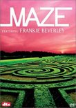 Maze: Live In London Featuring Frankie Beverly