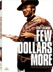 For a Few Dollars More (2-Disc Collector's Edition)