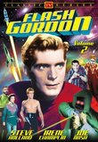 Flash Gordon, Vol. 2