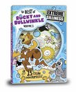 The Best of Rocky and Bullwinkle, Vol. 1