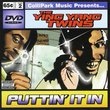 The Ying Yang Twins: Puttin' It In