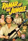 Ramar of the Jungle - Volume One