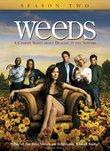 Weeds - Season Two