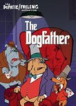 The Dogfather (17 Cartoons)