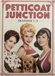 Petticoat Junction: Seasons 1-3