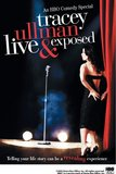 Tracey Ullman - Live and Exposed