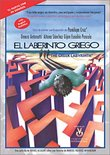 El Laberinto Griego (The Greek Labyrinth)