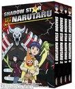 Shadow Star Narutaru Collection