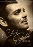 Clark Gable Collection, Vol. 1 (Call of the Wild / Soldier of Fortune / The Tall Men)