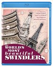 World's Most Beautiful Swindlers [Blu-ray]