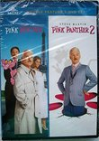 The Pink Panther Double Feature