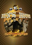 Run's House - The Complete Seasons 1 & 2
