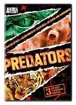 Predators (Full)