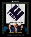 Enron: The Smartest Guys in the Room [HD DVD]