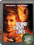 Behind Enemy Lines (Box Set)