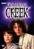 Jonathan Creek: Season Three
