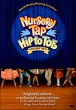 Nursery Tap Hip to Toe, Volume Two