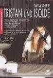 Richard Wagner - Tristan und Isolde / Charbonnet, Forbis, Fujimura, Dohmen, Reiter, Orchestre de la Suisse Romande, Jordan, Py (Grand Theatre de Geneve 2005)
