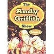The Andy Griffith Show Volume 2
