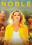 Noble (DVD)