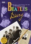 Beatles Diary