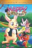 Happy, the Littlest Bunny (Jetlag Productions)