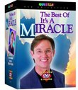 It's a Miracle: The Best of It's a Miracle