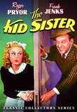 Kid Sister, The