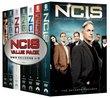 NCIS: Seasons One-Seven