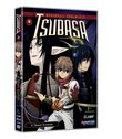 Tsubasa Reservoir Chronicle, Vol. 8 - A Tragic Illusion