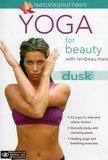 Yoga for Beauty with Rainbeau Mars: Dusk