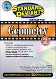 The Standard Deviants - Geometry, Part 2