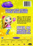 Little Charmers - Ultimate Collection: Posie
