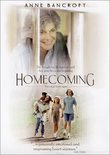 Homecoming (1996)