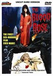 The Blood Rose