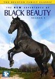 New Adventures of Black Beauty: Season Two