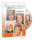 The Golden Girls: A Lifetime Intimate Portrait Series