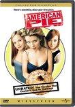 American Pie (Collector's Edition) - Summer Comedy Movie Cash