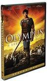 Olympus: Season 1