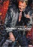 Johnny Hallyday: Flashback Tour Palais des Sports 2006