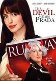 Devil Wears Prada with Exclusive Little Piggy Went to Prada Book